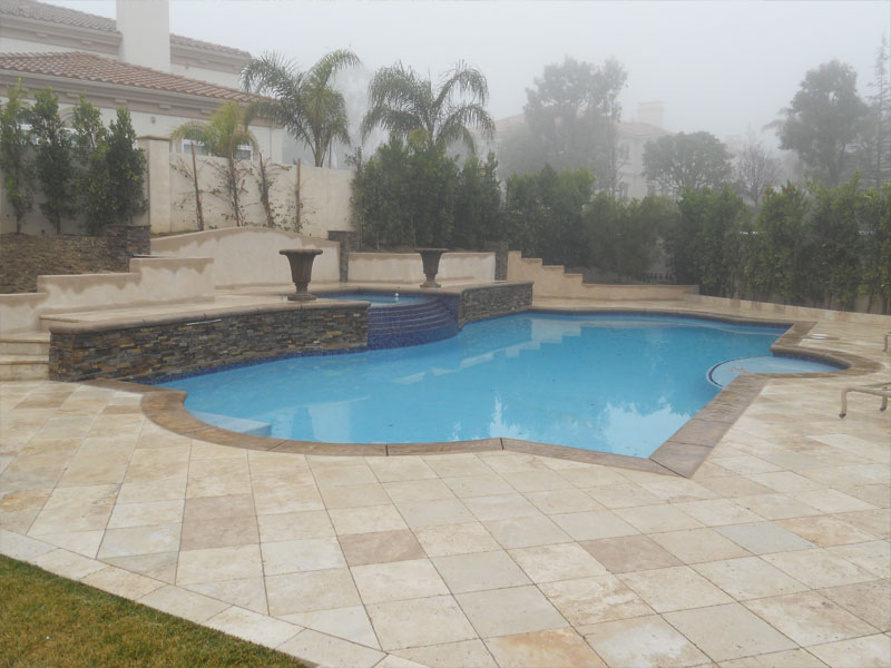 pool_design-5
